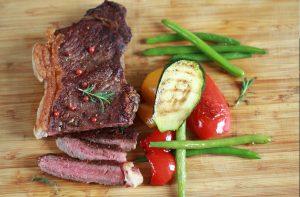 mięsa i sosy, warsztaty projektowe, danie mięsne, bezpłatne warsztaty, warsztaty kulinarne